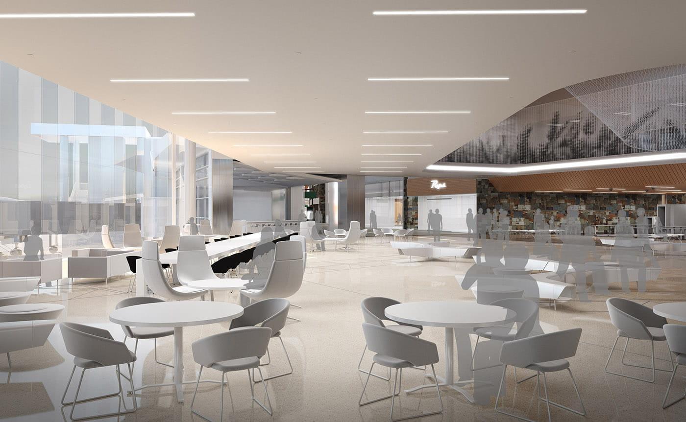 Interior Design Courses Okc Wonderful Interior Design For Home