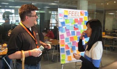 OSU CEAT Lab Architecture Interactive Workshop