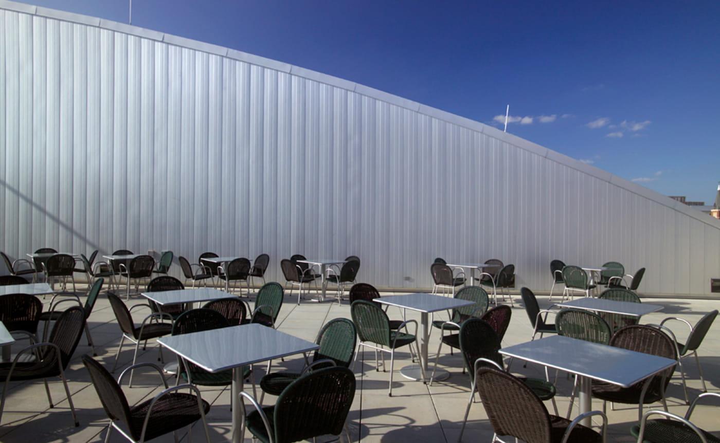 okc moa visual center rooftop terrace seating 1 fsb
